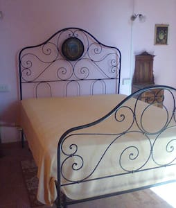 In cima al colle - Corciano - Apartment