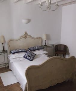B&B - traditional Algarve townhouse - Castro Marim