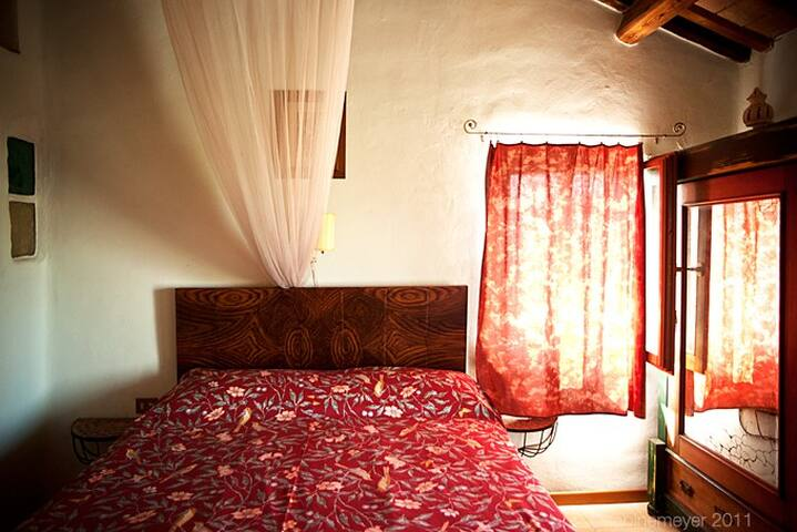 Piceno: Rooms B&B - Monsampolo del Tronto - Bed & Breakfast