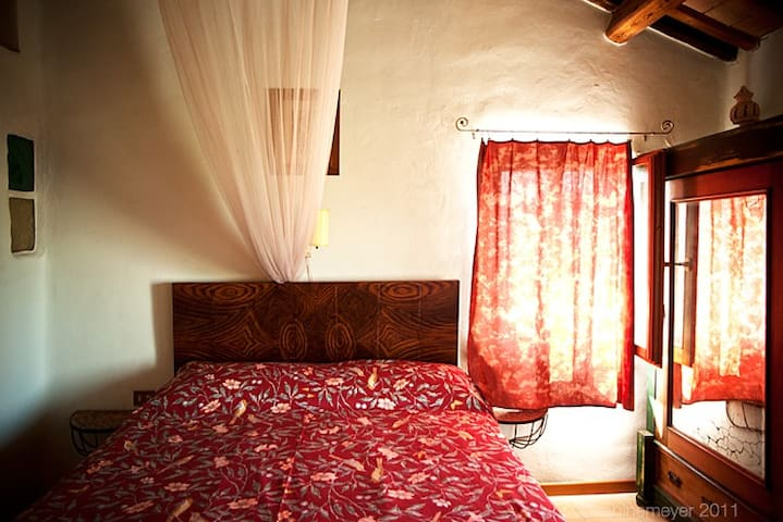 Piceno: Rooms B&B - Monsampolo del Tronto - Pousada
