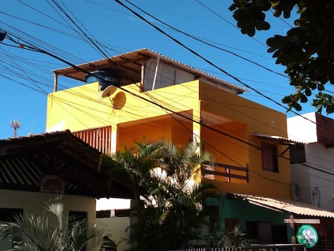Ravi house