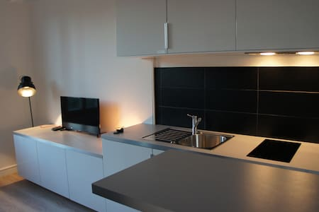 Appartement T2 Centre ville - Albi