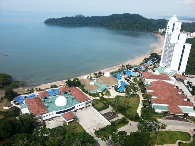 Playa Bonita - Apartamento de Lujo  - Ciudad de Panamá - Departamento