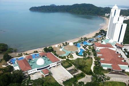 Playa Bonita - Apartamento de Lujo  - Ciudad de Panamá - Pis