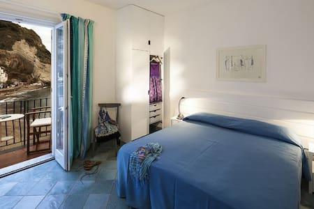 Apartment Levante - Ischia - Sant'angelo