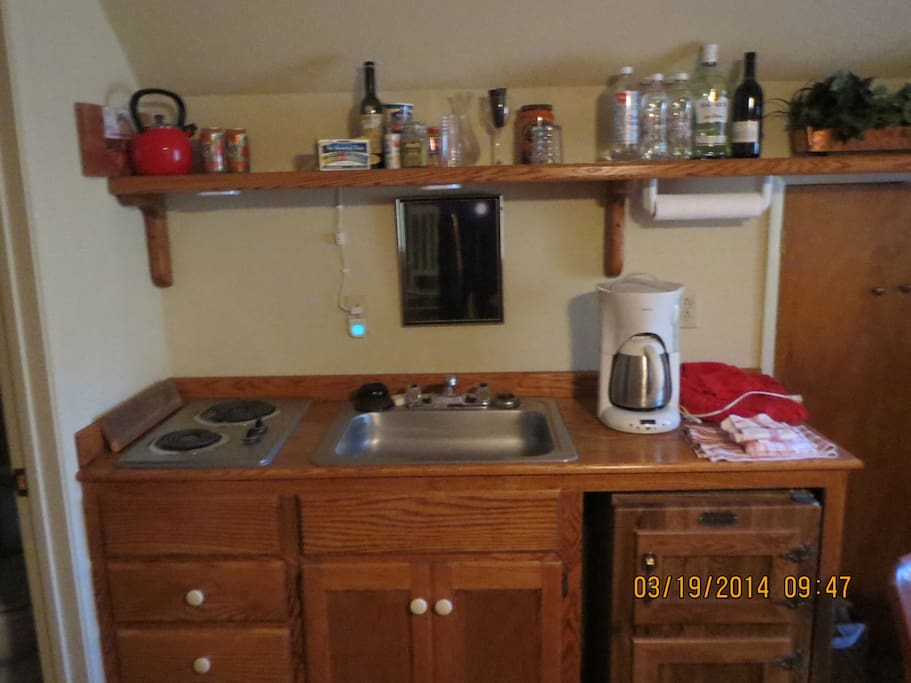 Historic sugar pine cabin appartementen te huur in - Airbnb san francisco office phone number ...
