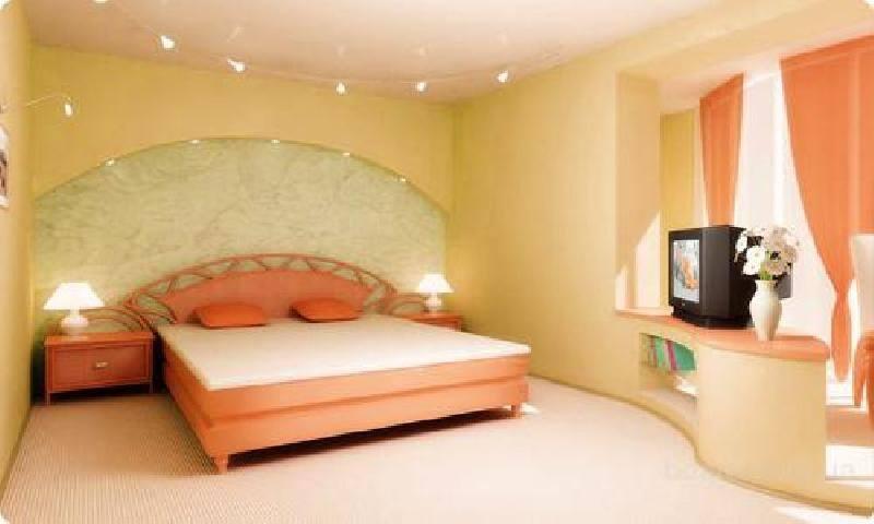 Мой дом - Ваш дом! - Zaporizhia - Bed & Breakfast