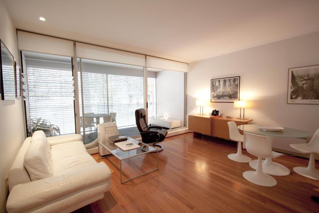 Republic apartment darlinghurst condominiums for rent