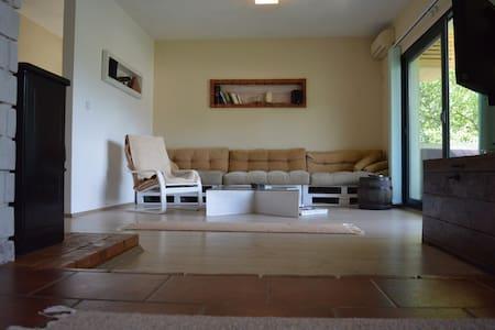 Apartment Dejic - Virpazar - 公寓