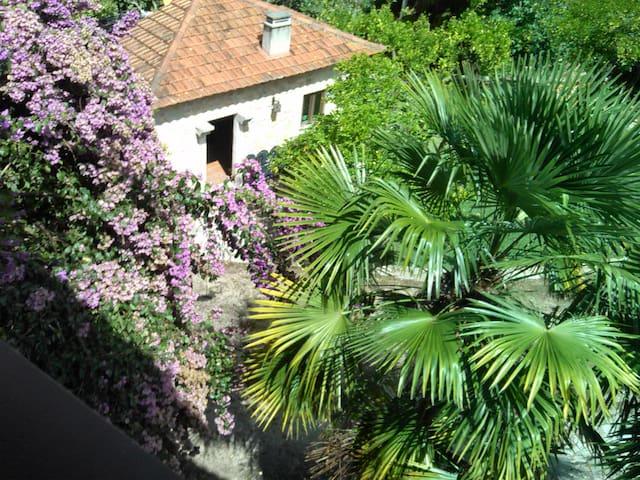Casa do Sol -Quinta de Rio Alcaide