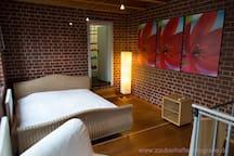 NEU Stylishes Apartment bei Mainz ( Nichtraucher )