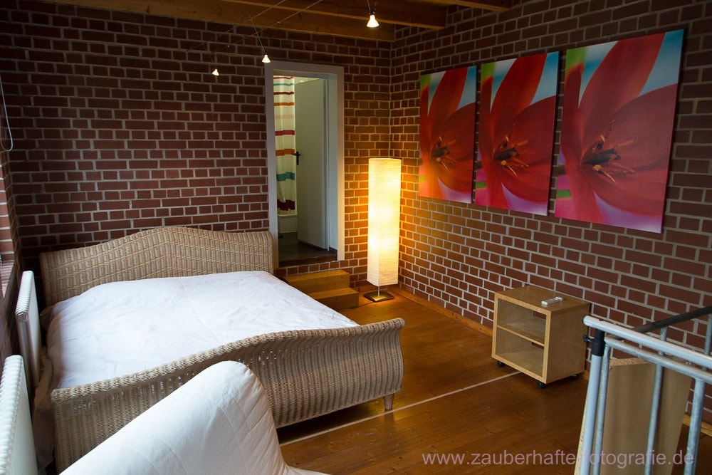 Rüsselsheim Opelwerk 2018 (with Photos): Top 20 Places To Stay In  Rüsselsheim Opelwerk   Vacation Rentals, Vacation Homes   Airbnb  Rüsselsheim Opelwerk, ...