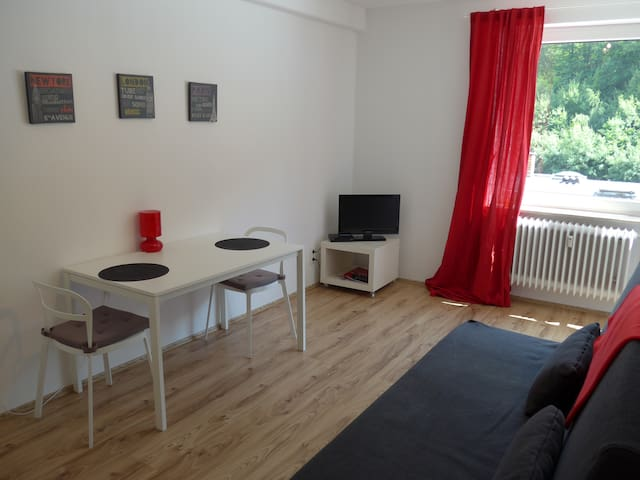 Appartement MODERN - Wetzlar - Departamento