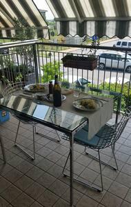 Relax nel ''Giardino dell'Eden'' - Bussolengo - 公寓