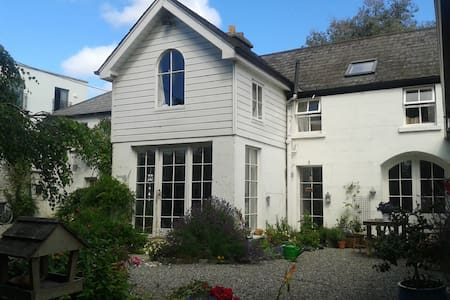 Corner House, Newtownmountkennedy - Newtown Mount Kennedy