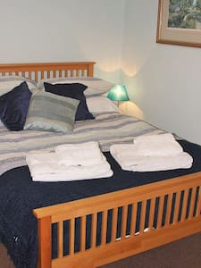 The Burrow (Self Catering) - Blairgowrie and Rattray - 其它
