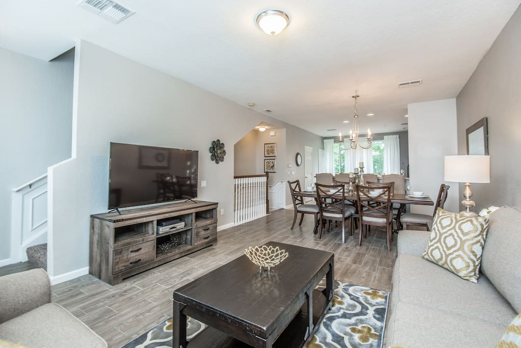 Apartments For Rent In Vista Cay Orlando