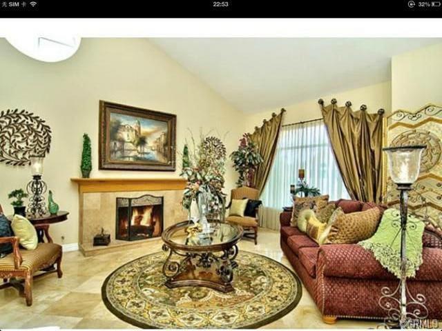 Luxurious Disneyland house master