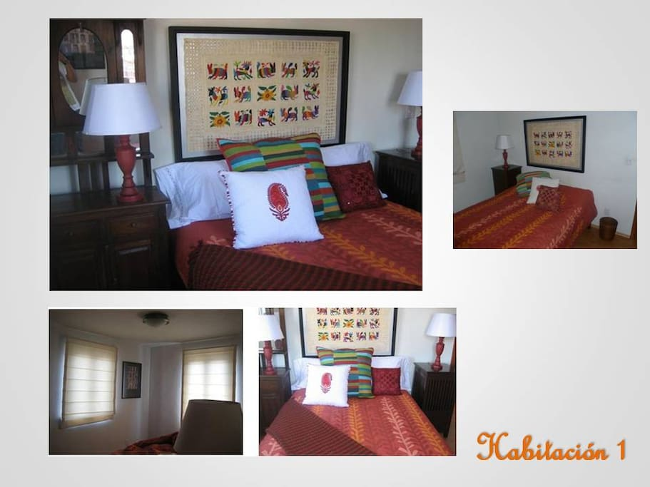 Furnished Apartments For Rent In Guadalajara Mexico