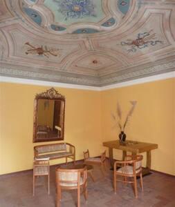 Appartamento in palazzo storico - Mondavio - 아파트