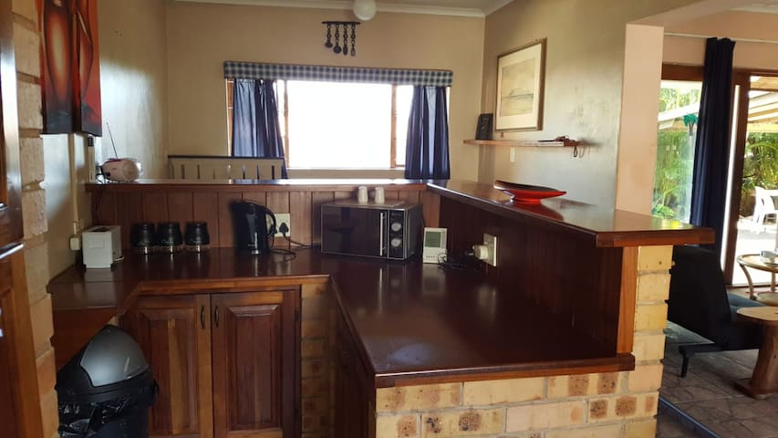 York Place - Self catering house with jacuzzi