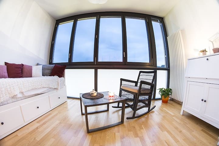 Bern 2018 (with Photos): Top 20 Places to Stay in Bern - Vacation ...