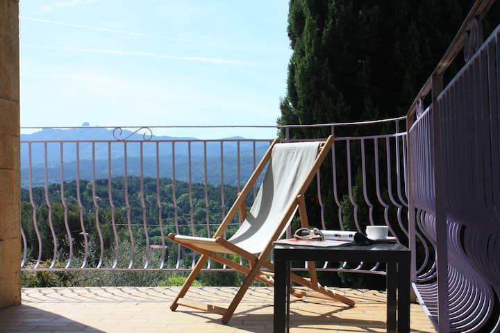 Villa Canobio