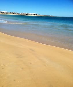 Relax at the Beach - Mandurah - Dům