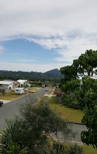 Join a family in the heart of Eumundi - Eumundi