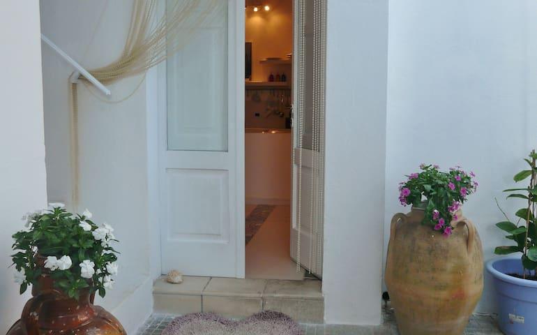 appartamento open space  - Castrignano del Capo - Appartement
