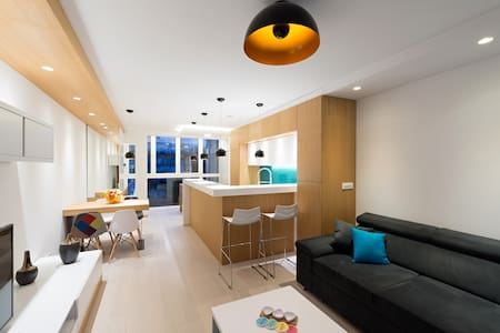 VIVIO luxury apartment City Center PROMO!!! NEW!!!