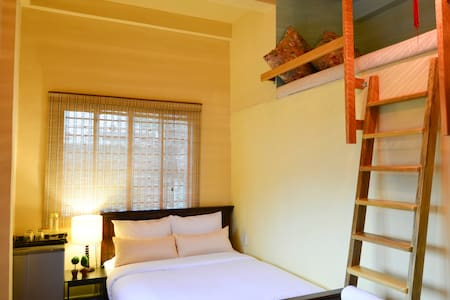 LE STUDIO @The Calmette, an experience not to miss - Ho Chi Minh City