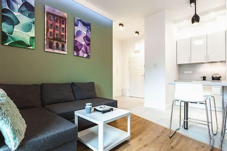 Perfect Apartament
