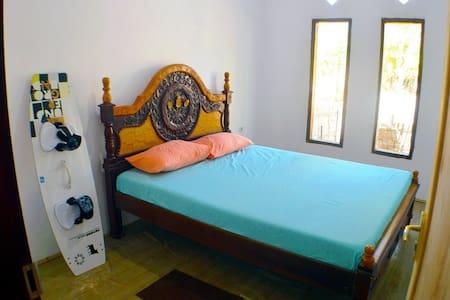 Jeneponto Guest House