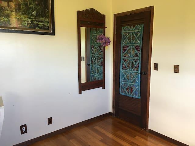 Paradise Retreat - Haleiwa - House