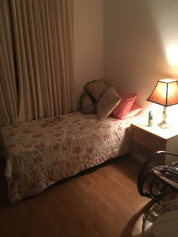 Quiet space near Disney and Orlando - Saint Cloud - Dom