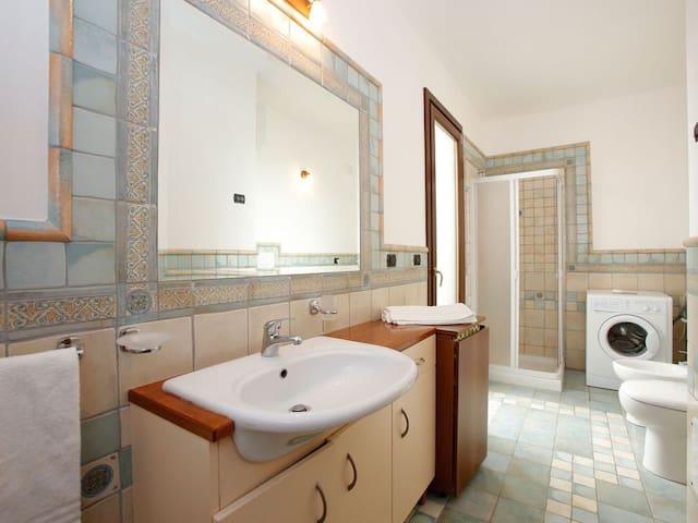 Villa Sissi Alto Salento a 50m dal mare - Specchiolla - House