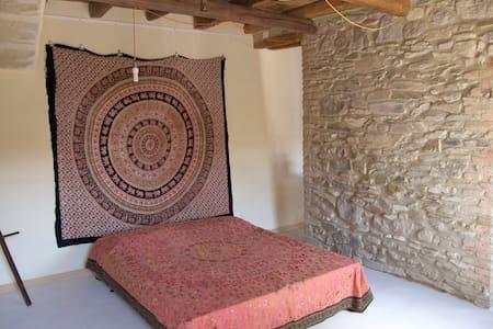 fantastic BIO  house near Abano  - Arquà Petrarca