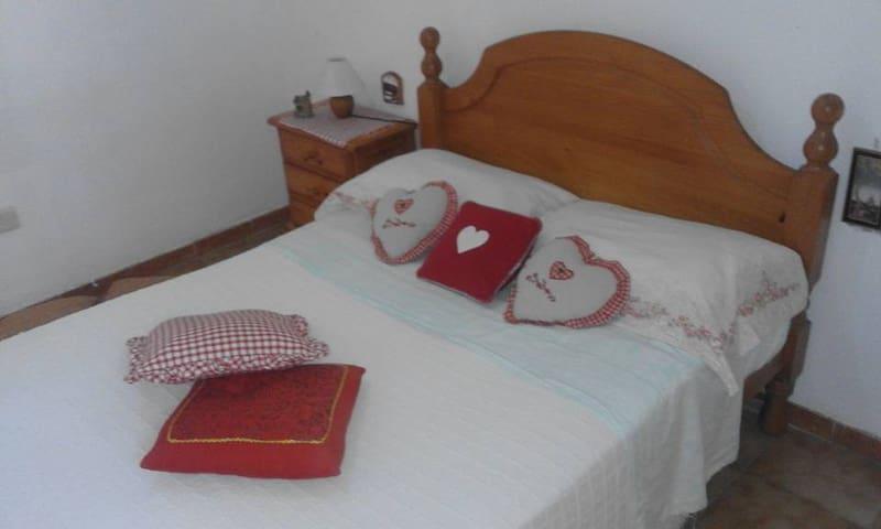 Residence de lujo  en frente al mar - Los Cristianos - Apartamento