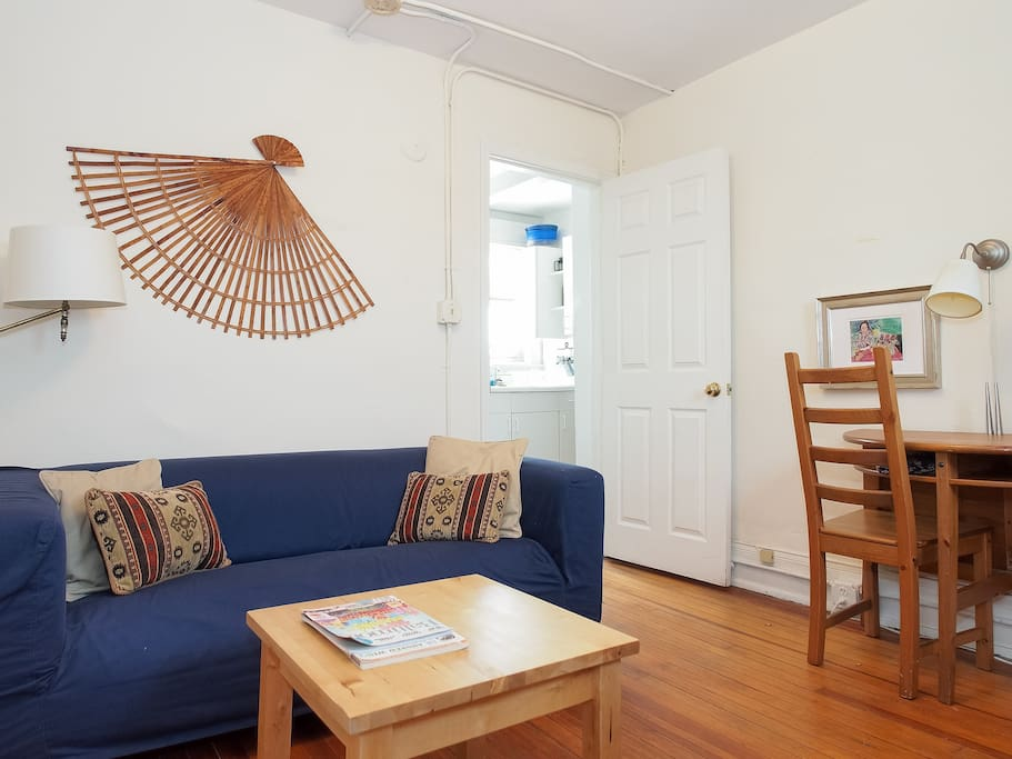 Apartments For Rent In Charles Village Baltimore Maryland