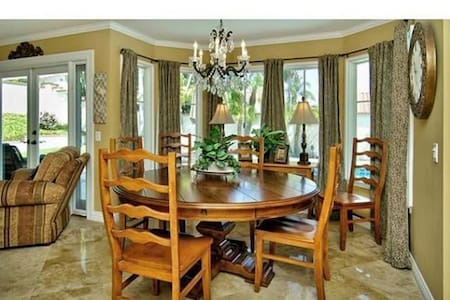 Luxurious Disneyland house pick 1br - Yorba Linda - Casa