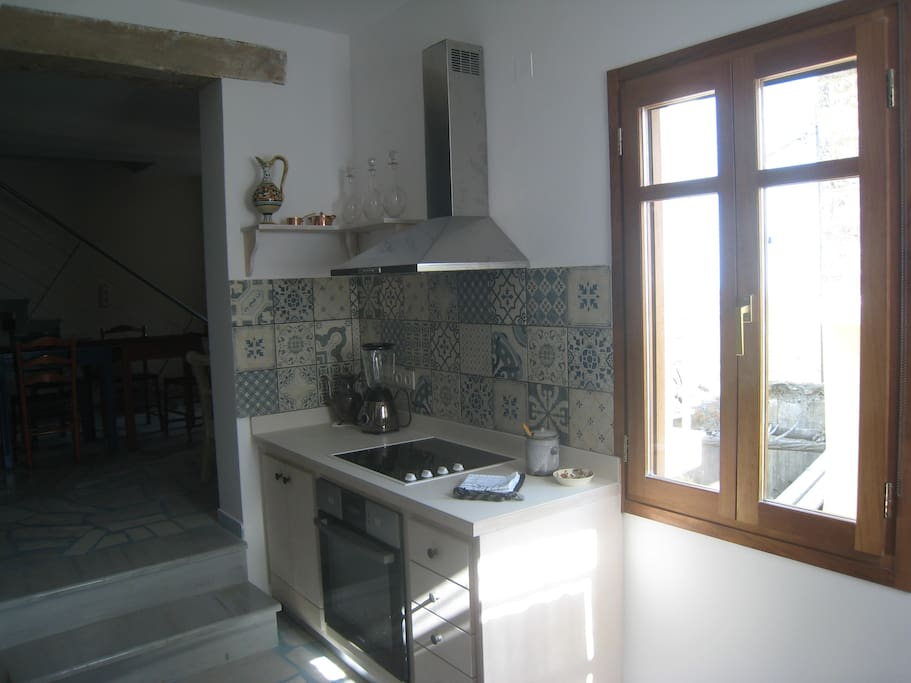 Kitchen(1)