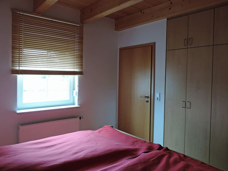 nordseehaus hooksiel mit sauna h user zur miete in wangerland niedersachsen deutschland. Black Bedroom Furniture Sets. Home Design Ideas