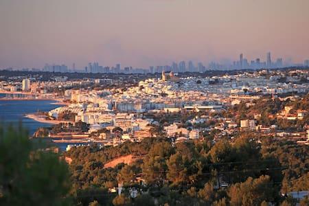 Altea Hills - Stunning View - Altea Hills - Apartment