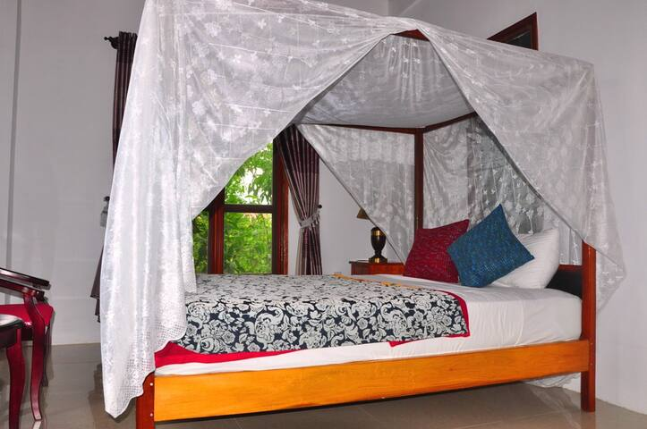 Phong Nha Lake House Resort - Double Room