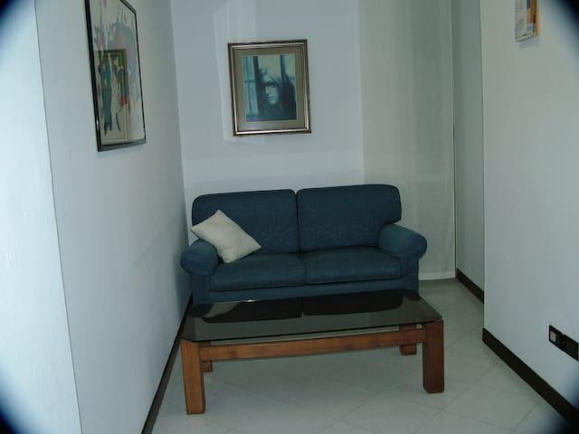 affittasi appartamento  - Gaggiano - Apartament