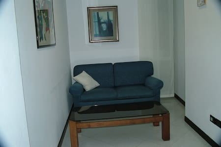 affittasi appartamento  - Gaggiano