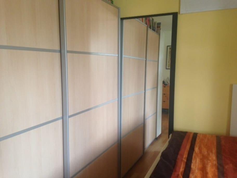 Bed+Mirror