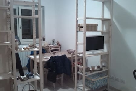 affitto appartamento per stagione - Cremignane