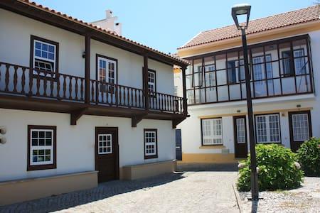 The Beach House - São Pedro de Moel